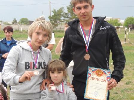 http://pu14omsk.ru/DSCN1958.jpg